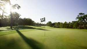 Deerwood Club