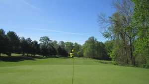 Middletown CC: #7
