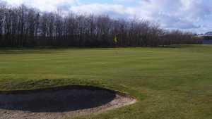 Cowdenbeath Golf Club