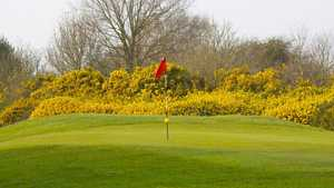 Tadmarton Heath GC