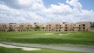Defence Raya Golf Resort & CC