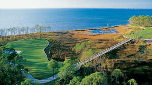 Sandestin Resort - Burnt Pine: #14