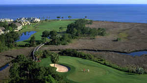 Sandestin Golf and Beach Resort - Links