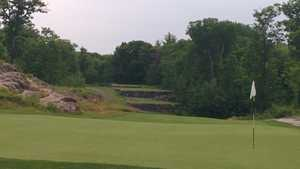 Taboo Resort Golf & Spa