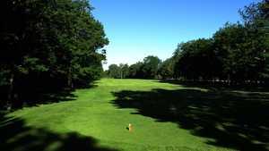Club de Golf St-Jean: #2