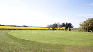 Skegness GC: #5