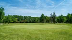 Pine Brook GL: #14