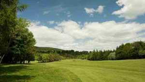 Lochore Meadows GC