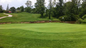 Rolling Meadows GCC: #10