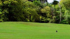 Deer Park Golf & FootGolf - Pitch & Putt
