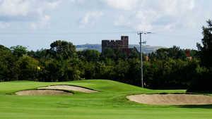Deer Park Golf & FootGolf