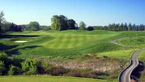 Heron Point Golf Links