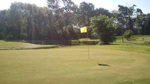 Bayview Golfing Centre