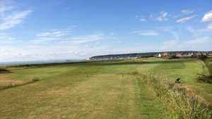 Weston-Super-Mare GC