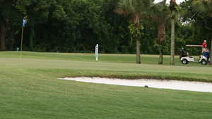 Mallards Landing Golf Course at Melbourne in Melbourne ...  Mallards Landing Golf Course Melbourne Fl