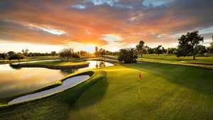 Wigwam Resort - Gold: #16