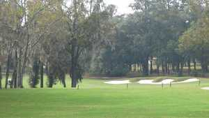 Ocala National GC