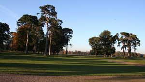 Belton Park GC