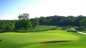 Texas Star GC: #3