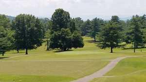 Pine Lakes GC