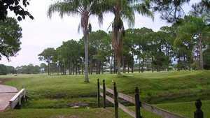 Island Pines GC