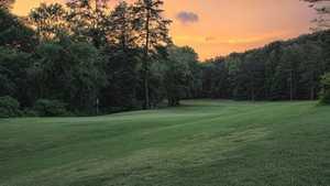 Legacy Pines GC: #16
