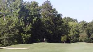 Pinetuck GC: #3