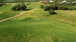 Phakalane Golf Estate & Hotel