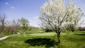 Prairie highlands golf course in olathe kansas usa for Gardner golf course
