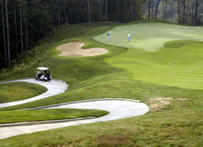 21922 Trump International Golf Club Ch ionship also Garmin Approach S20 Golf Gps Watch additionally Details besides Beautiful Beach House Lwp bjxfi besides Index. on gps golf app