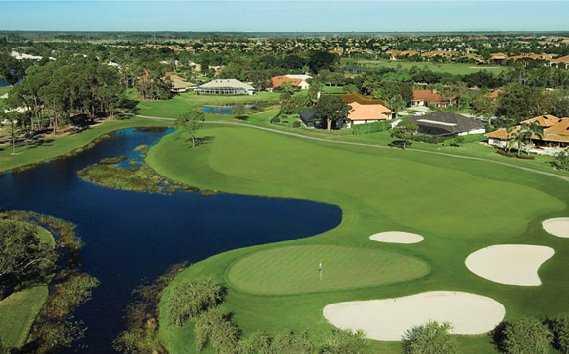 Pga national resort spa squire course in palm beach gardens florida usa golf advisor for Pga national palm beach gardens