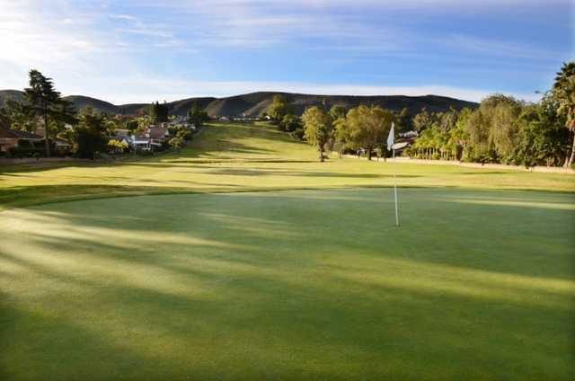 Αποτέλεσμα εικόνας για St. Mark Golf Club
