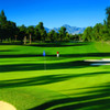McCormick Ranch - Palm: #18