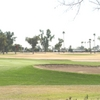 North Golf Course at Sun City