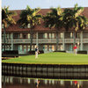Trump National Doral Miami - Gold Course