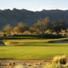 Verrado Golf Club: #6