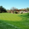 Tonto Verde GC - Ranch: #4
