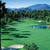 Championship at Palm Valley CC: #10