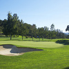 Palo Alto Hills G & CC: #8