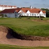 Turnberry Resort - Kintyre