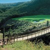 The Bridges At Rancho Santa Fe