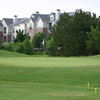 Raccoon Creek GC: #11