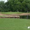 Raccoon Creek GC: #17
