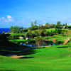 Turtle Hill GC