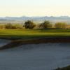 Verrado Golf Club: #2