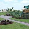 Polo Park GC
