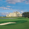 ChampionsGate - International Golf Club's 5th hole