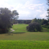 Kings Ridge GC - Kings Course