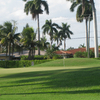 Hollywood Beach G & CC