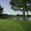 Meadow Oaks GCC